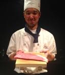 Kobe-Giappone-Gourmet-2013