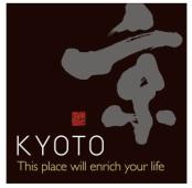 kyoto_logodesign_small