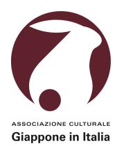 Giappone_In_Italia_Logo_OK