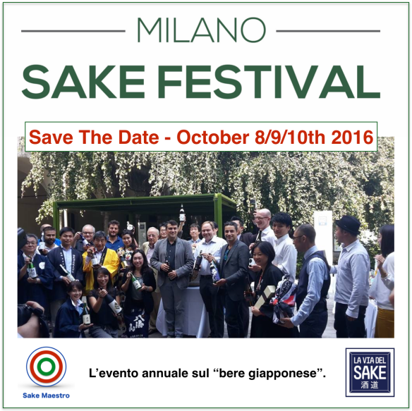 MSF_Save_the_Date_2016