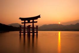 Miyajima sunset.jpg