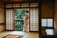 ryokan room 2
