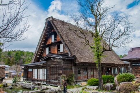 Shirakawa Go House.jpg